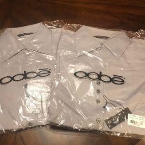 Oobe bundle size small long sleeve tops